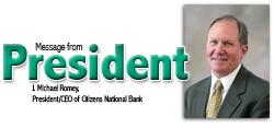 President-Header-2011