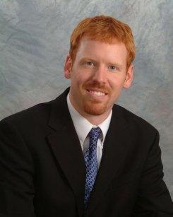Andrew Rager