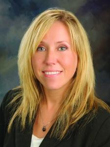 Rhonda Hogrefe, Loan SpecialistMLO #554363