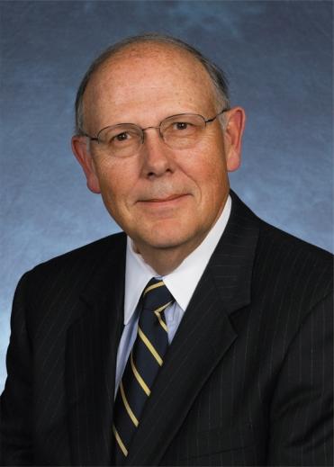 Bob Morgan