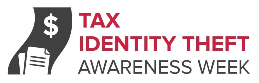 tax-idtheft-logo-horiz