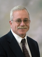 Pat Ryan, SVP/Van Wert City President