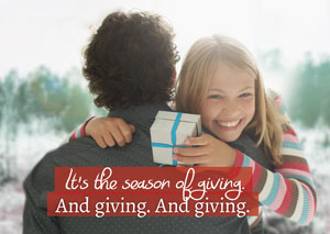 season-of-giving-newsletter