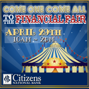 FinancialFair