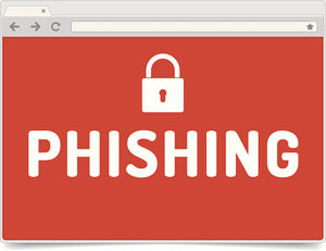 phishing-browser