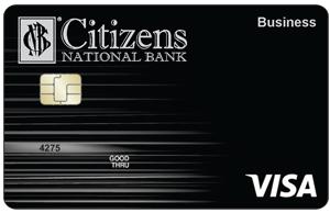 BusinessCreditCard