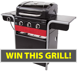 char-broil-gas2coal-grill
