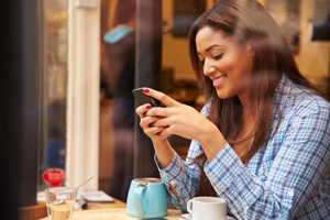 woman-coffee-shop-phone.jpg