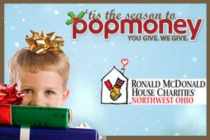 season-of-giving-popmoney