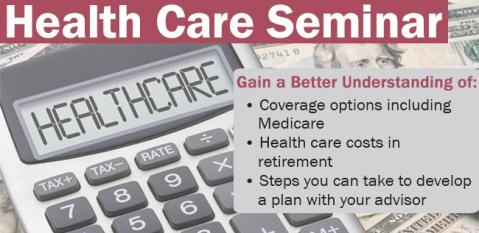 Medicare_Header_0417